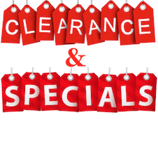 clearance-specials6