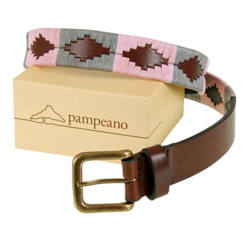 pink-grey-polo-belt-500x500